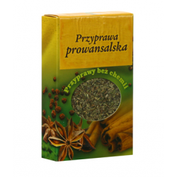 Dary Natury - provencal spices, chemical-free, net weight: 1.06 oz