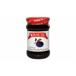 Bacik - plum preserves, net weight: 12.3 oz (350 g)