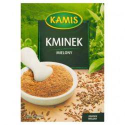 Kamis - caraway ground, net weight: 0.71 oz (20 g)