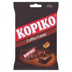 Kopiko Coffee - coffee flavor hard candy, net weight: 3.53 oz