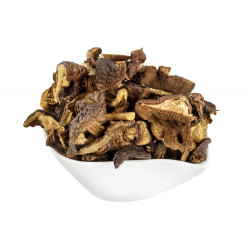 Bay bolete, dried, net weight: 0.71 oz (20 g)