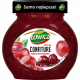 Łowicz - confiture from sour cherries, reduced sugar, net weight: 8.5 oz