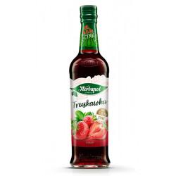 Herbapol - strawberry syrup, net content volume: 14.2 fl oz