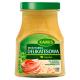 Kamis - delicatessen mustard, net weight: 6.53 oz
