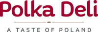 Polka Deli Inc.